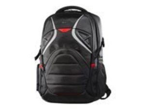 Targus Strike Gaming Laptop Backpack 1009573
