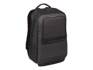 Targus CitySmart Essential 12-15,6″ 1009574