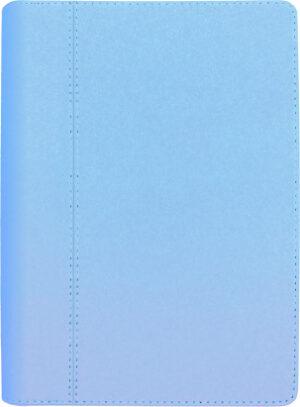 Pöytäkalenteri RCK Nova kierre