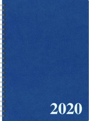 Pöytäkalenteri RCK Nova Eko