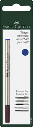 Säiliö Faber-Castell
