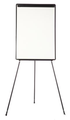 Niceday lehtiötaulu 100 x 70cm