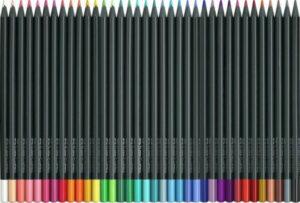 Värikynä Faber-Castell