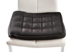 SitCell ergonominen ilmakennotyyny autoiluun ja pitkään istumiseen