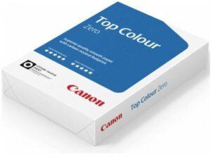 Väritulostuspaperi Canon Top Color A3/120g  5PAK/LTK