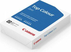 Väritulostuspaperi Canon Top Color Zero A3-koko/120g